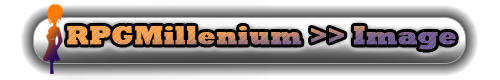 RPG Milenium Image Viewer