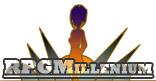 RPG Millenium
